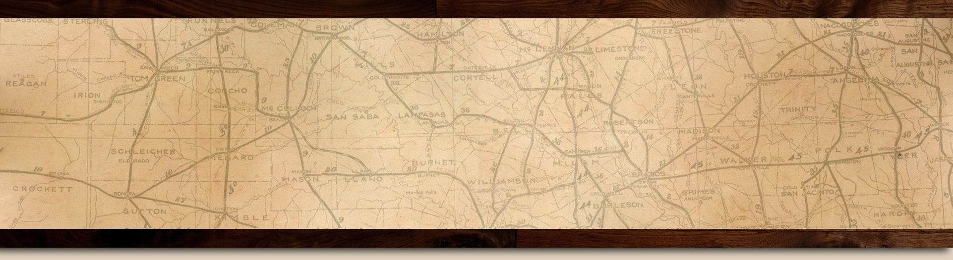 Background_Map_1922x525_lighter